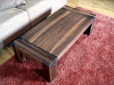 couchtisch nach ma elegant couchtisch wei mit glas pic ideen fr glasplatte kamin nach ma nach. Black Bedroom Furniture Sets. Home Design Ideas